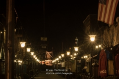 Nachtfotografie-Slagharen-