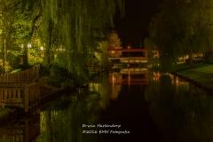 Nachtfotografie-Slagharen-2