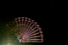 Nachtfotografie-Slagharen-3
