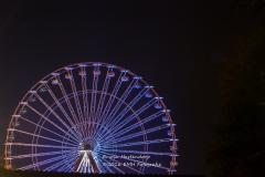 Nachtfotografie-Slagharen-4