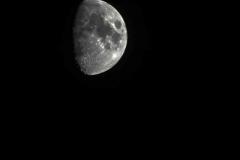 Maan-15.05.2016-1-van-1